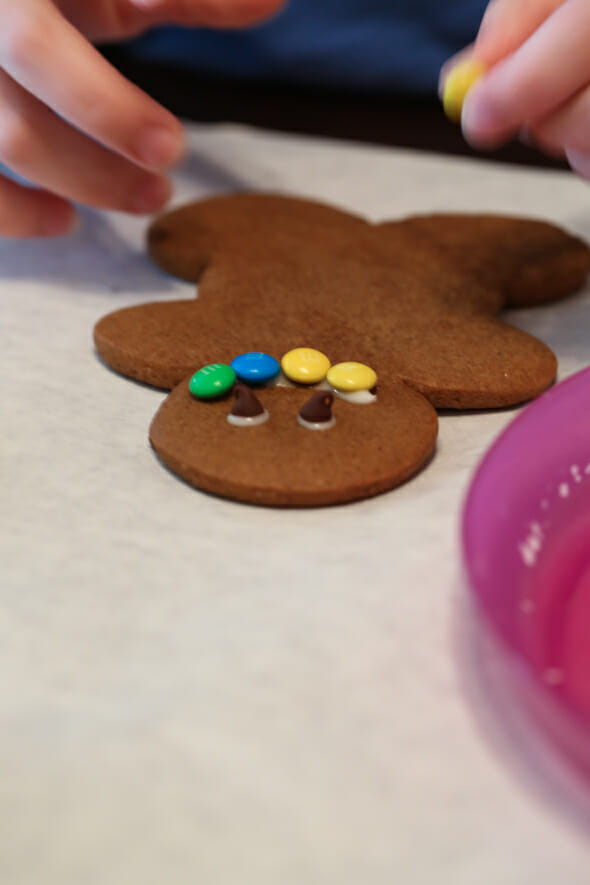 gingerbread cookies-14