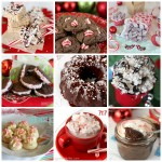 10 Amazing Holiday Peppermint Recipes