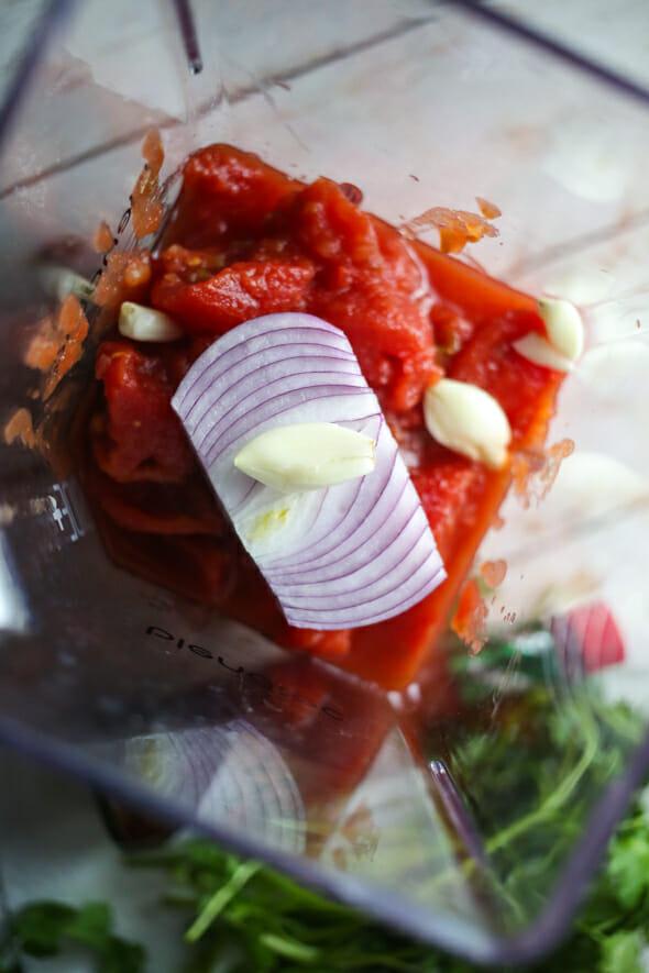 Cantina-Style Salsa-3