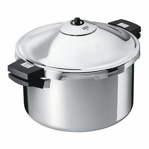 Kuhn Rikon Large Pressure Cooker