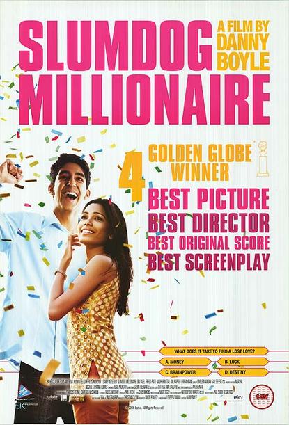 SlumdogMillionaireVidAngel