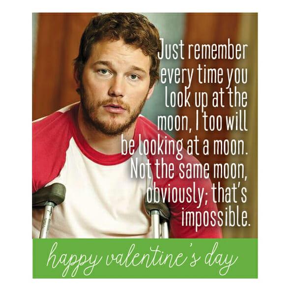 andy valentine