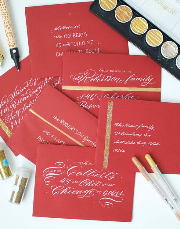melissaesplin-gold-envelopes-diy-15