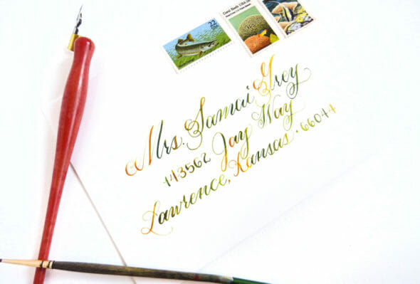 watercolor_calligraphy_tutorial-23-of-26
