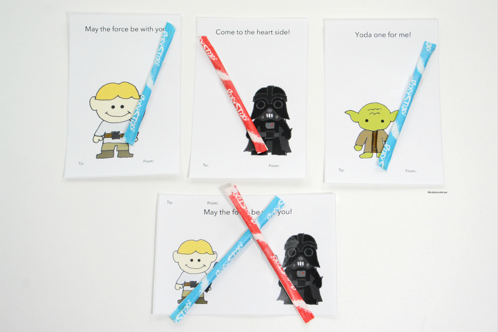Star-Wars-Valentines-Lightsabers-7