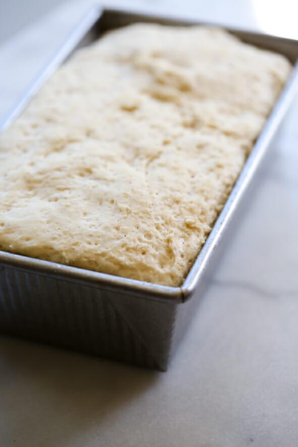 english muffin bread-8