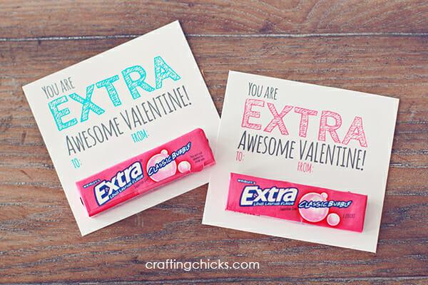sm-extra-valentine-5