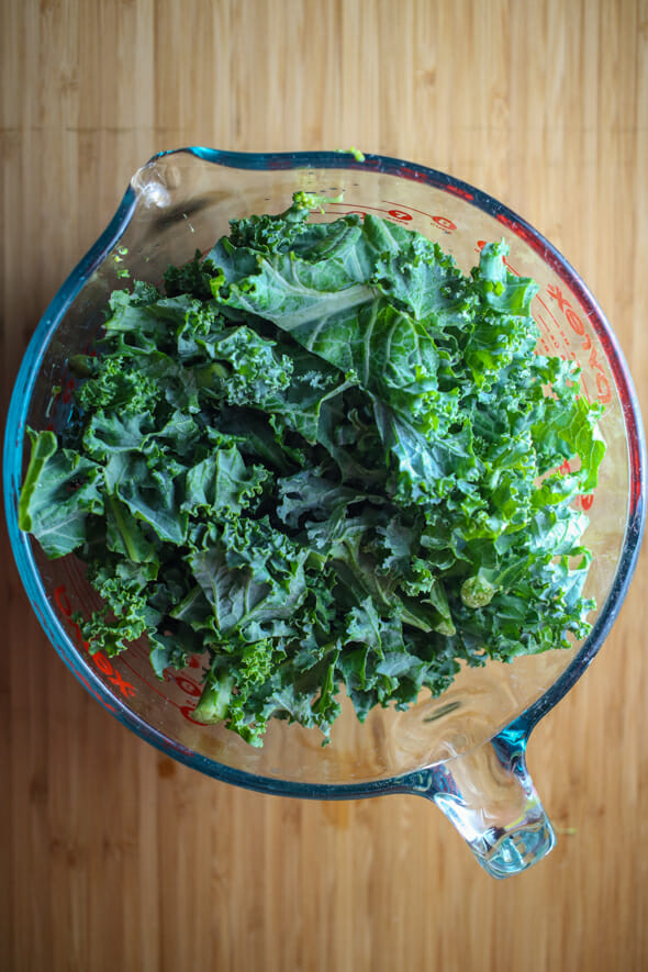chick fil a superfood salad-3