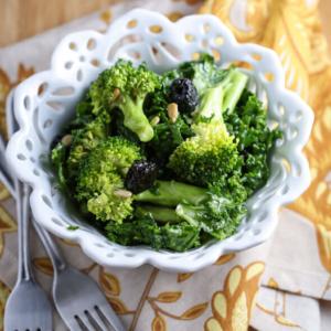 Copycat Chick Fil A Superfood Salad