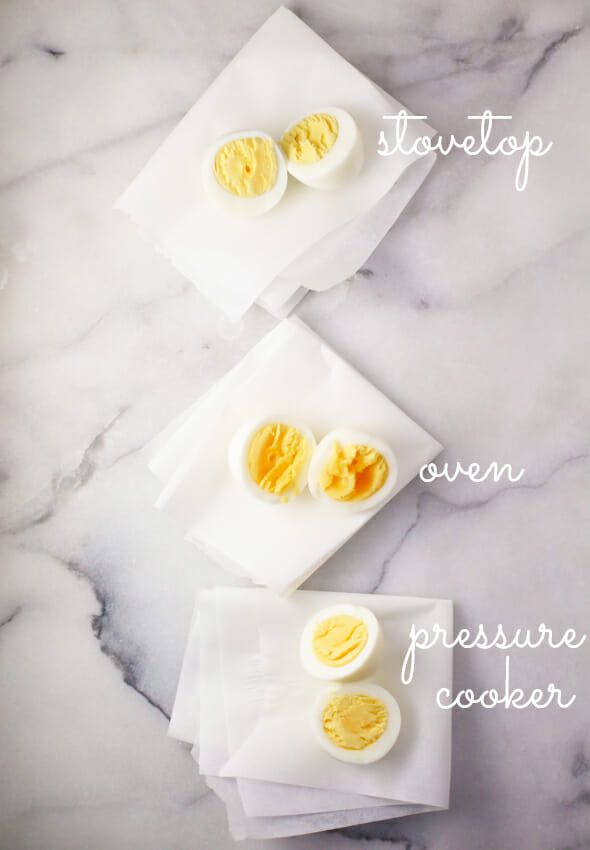 pressure cooker hard boiled eggs-5 copy