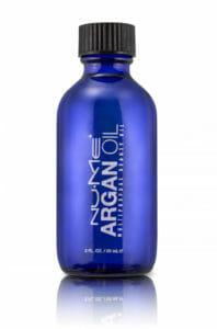 Argon Oil