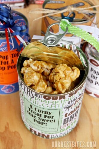 Tin-Can-Treats_Caramel-Corn