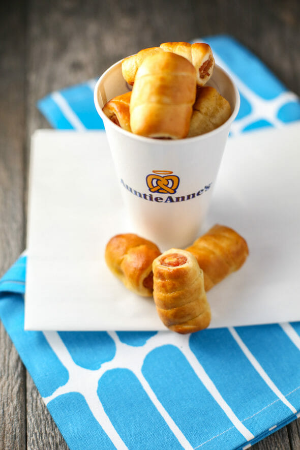 bacon cheddar stuffed pretzel nuggets-1-2