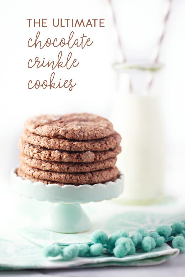 AHC Cookies-9 copy1