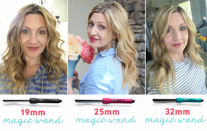 Sara's-hair-comparison