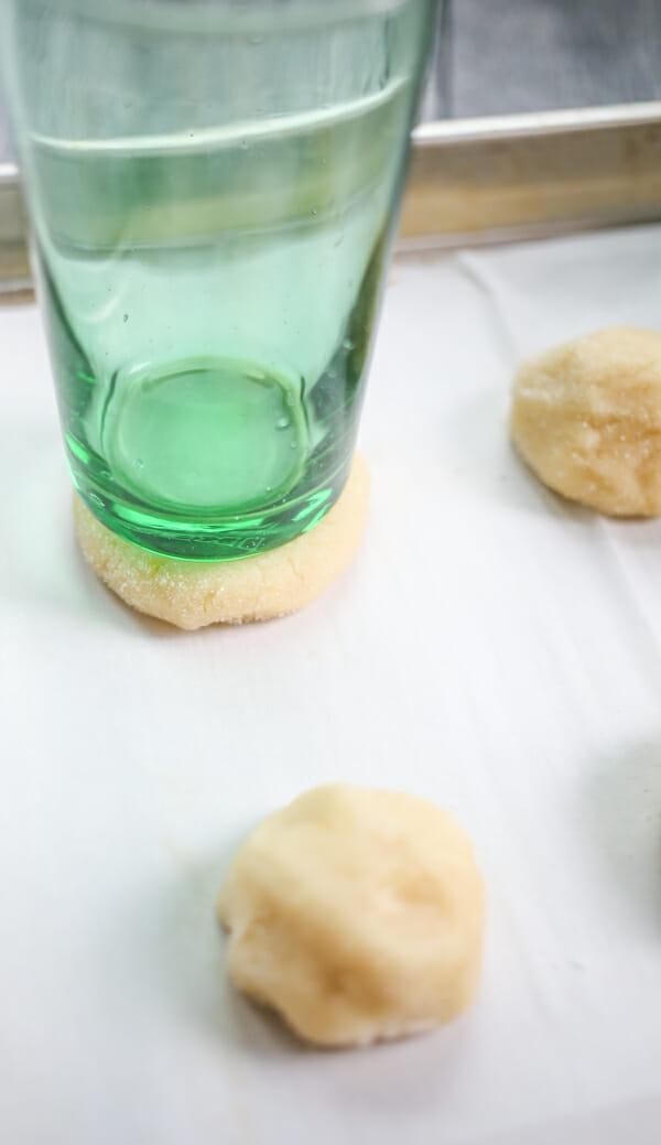 lemon sugar cookies-12