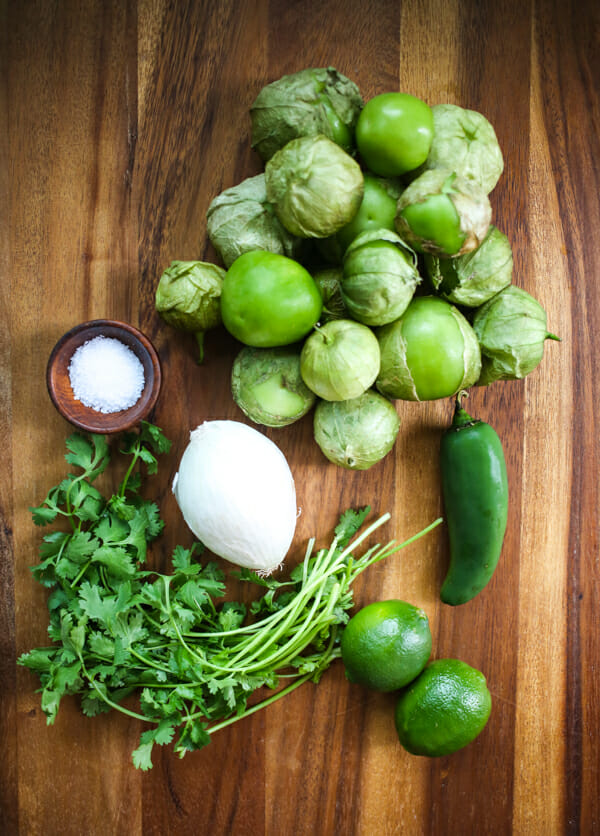 tomatillo salsa8