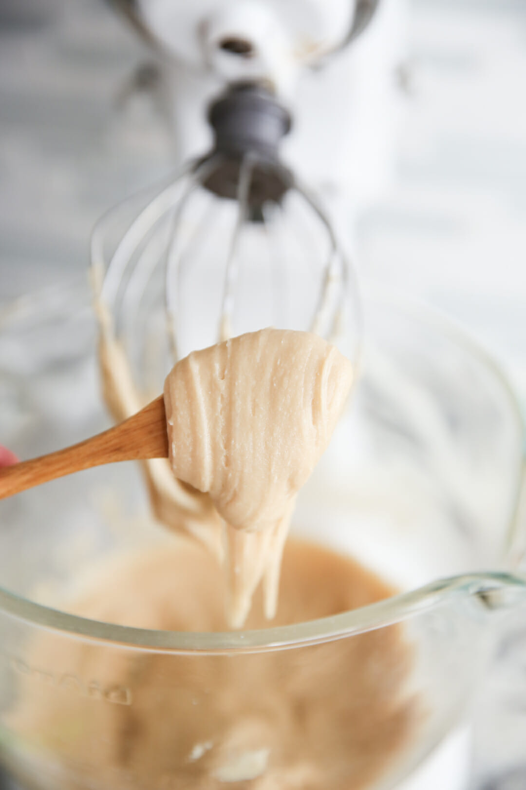 How To Make Homemade Cake Frosting Without Powdered Sugar