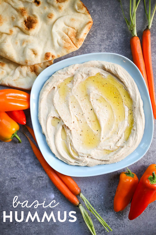 Hummus-5 copy
