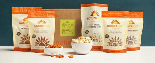 Online-snack-subscription-service-NatureBox-expands-to-physical-retail_strict_xxl