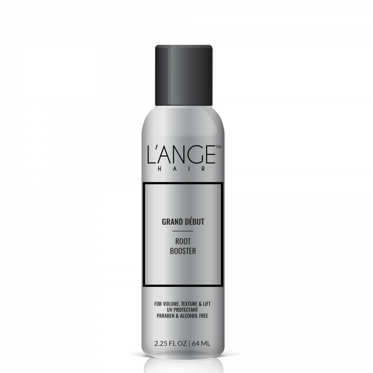 L'ange root booster