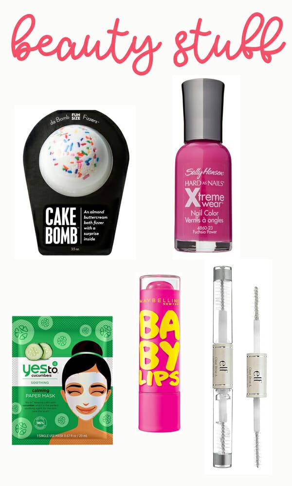 Tween Girl Gift Guide