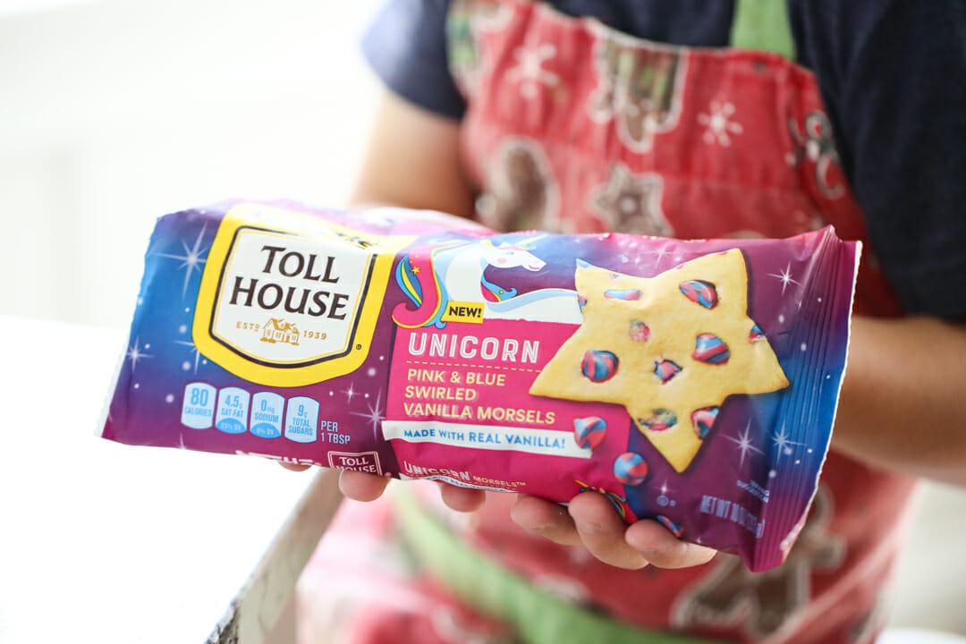 unicorn chips
